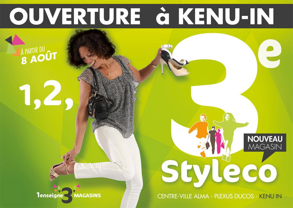 Styleco3-DoubleTNC-1