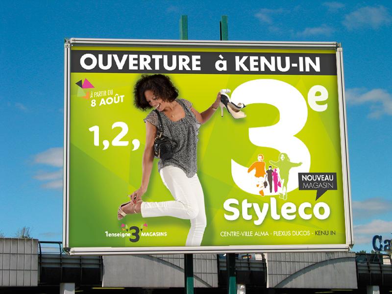 4x3-styleco