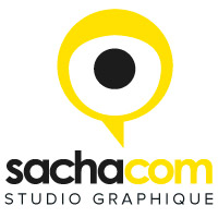 Sacha Communication