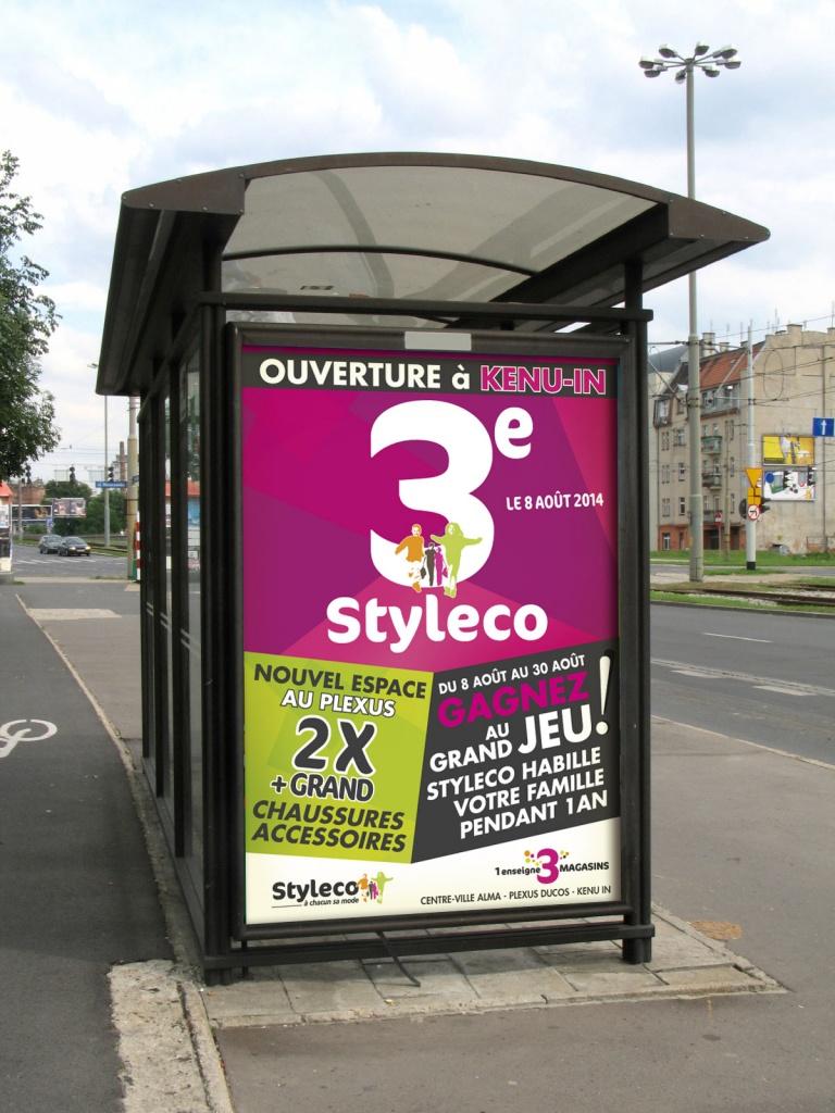 styleco3