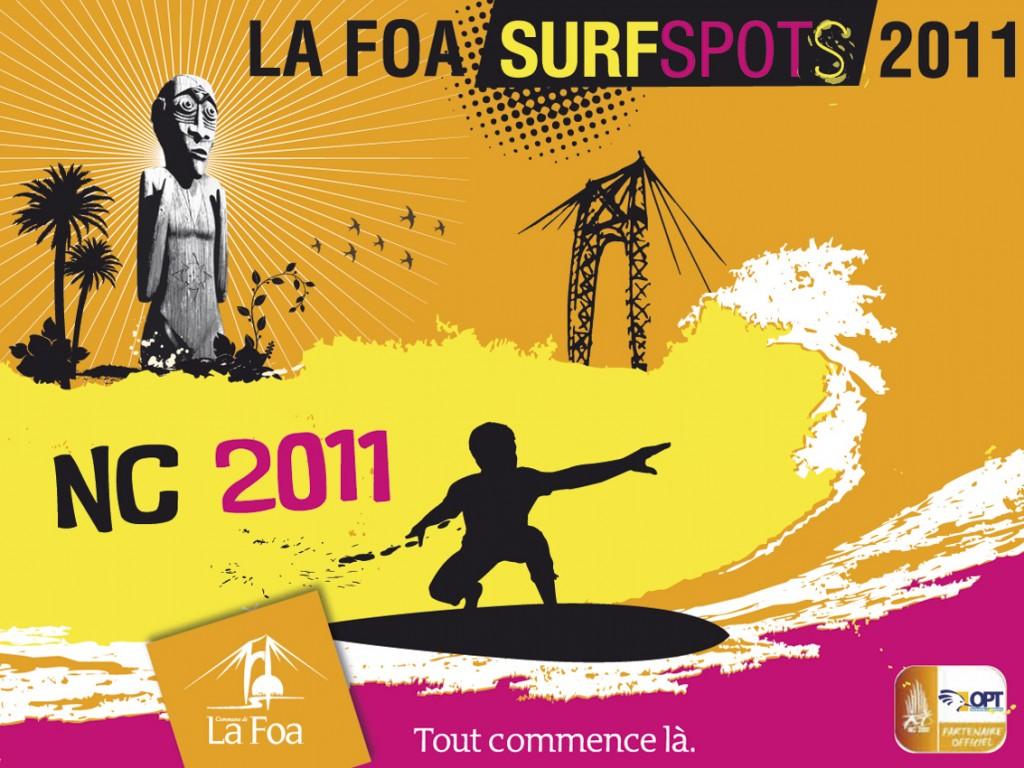 10046-laFoa-NC2011-2