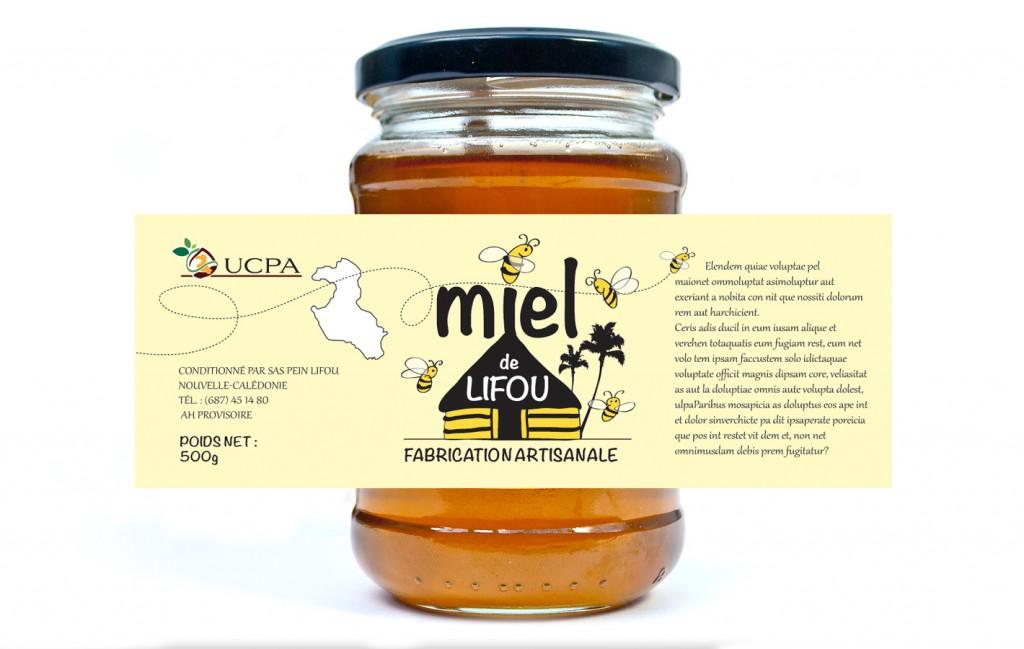 14009_MIEL Lifou-500g-pot-1