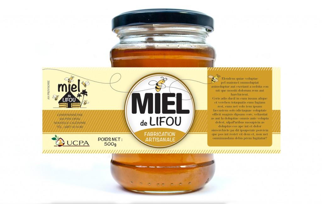 14009_MIEL Lifou-500g-pot-5