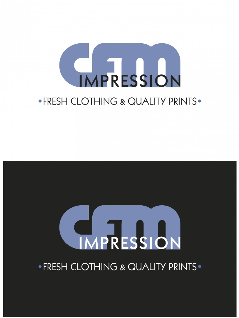CFM-2logo-impression