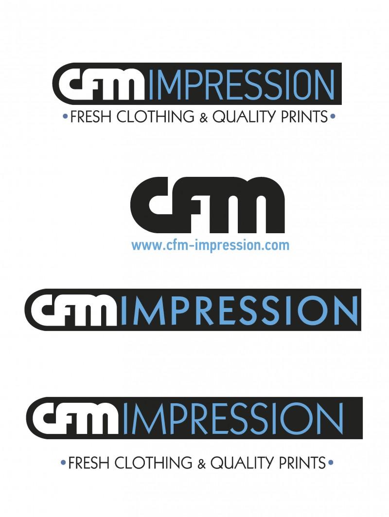 CFM-logo-impression-typo