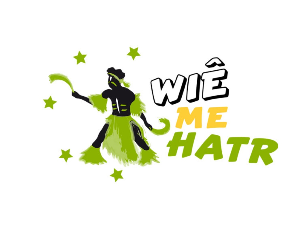 Logo-wieme_1024