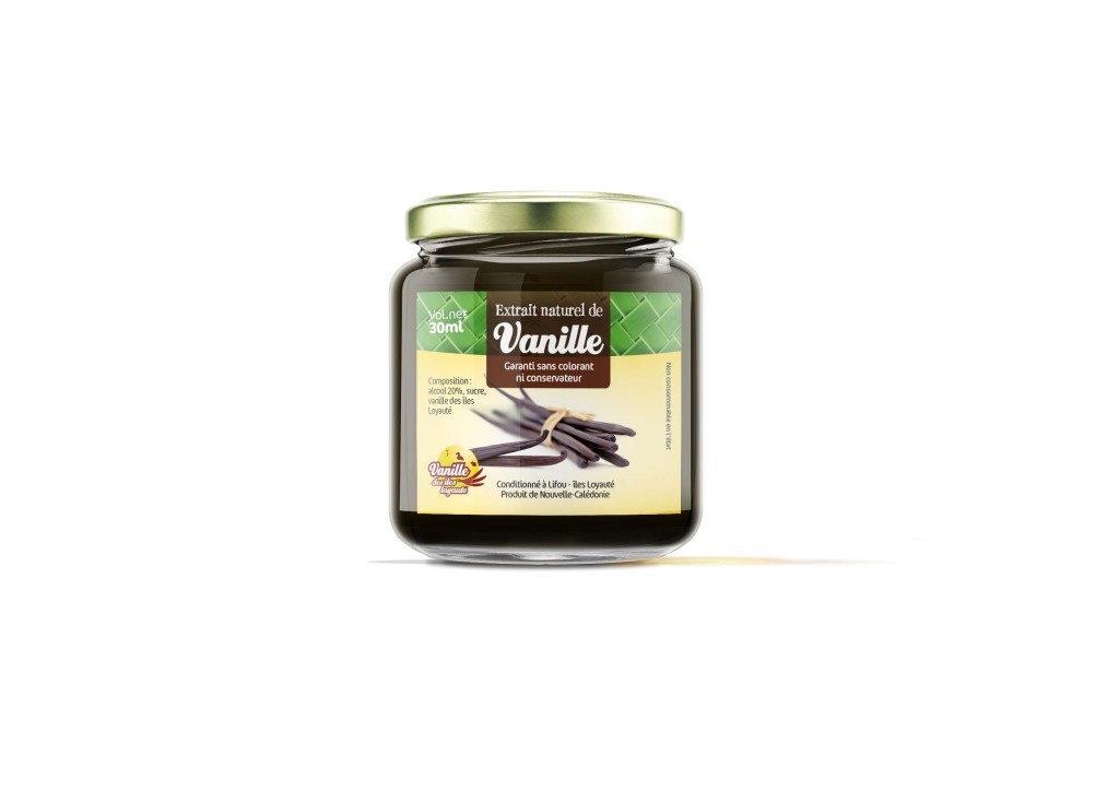 extrait-vanille