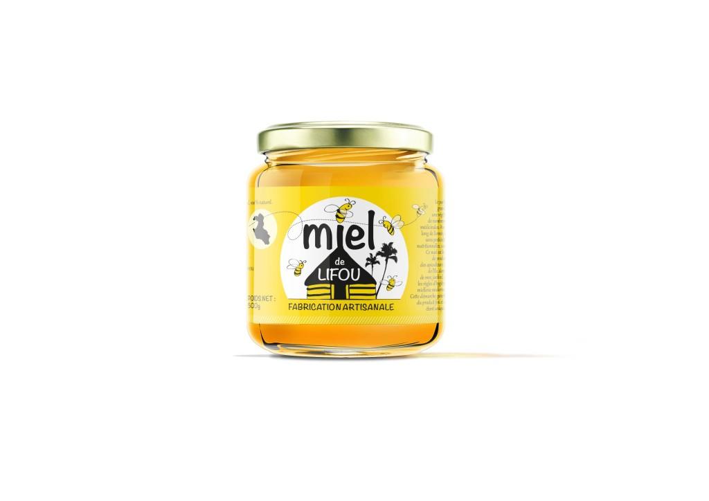 miel-de-lifou