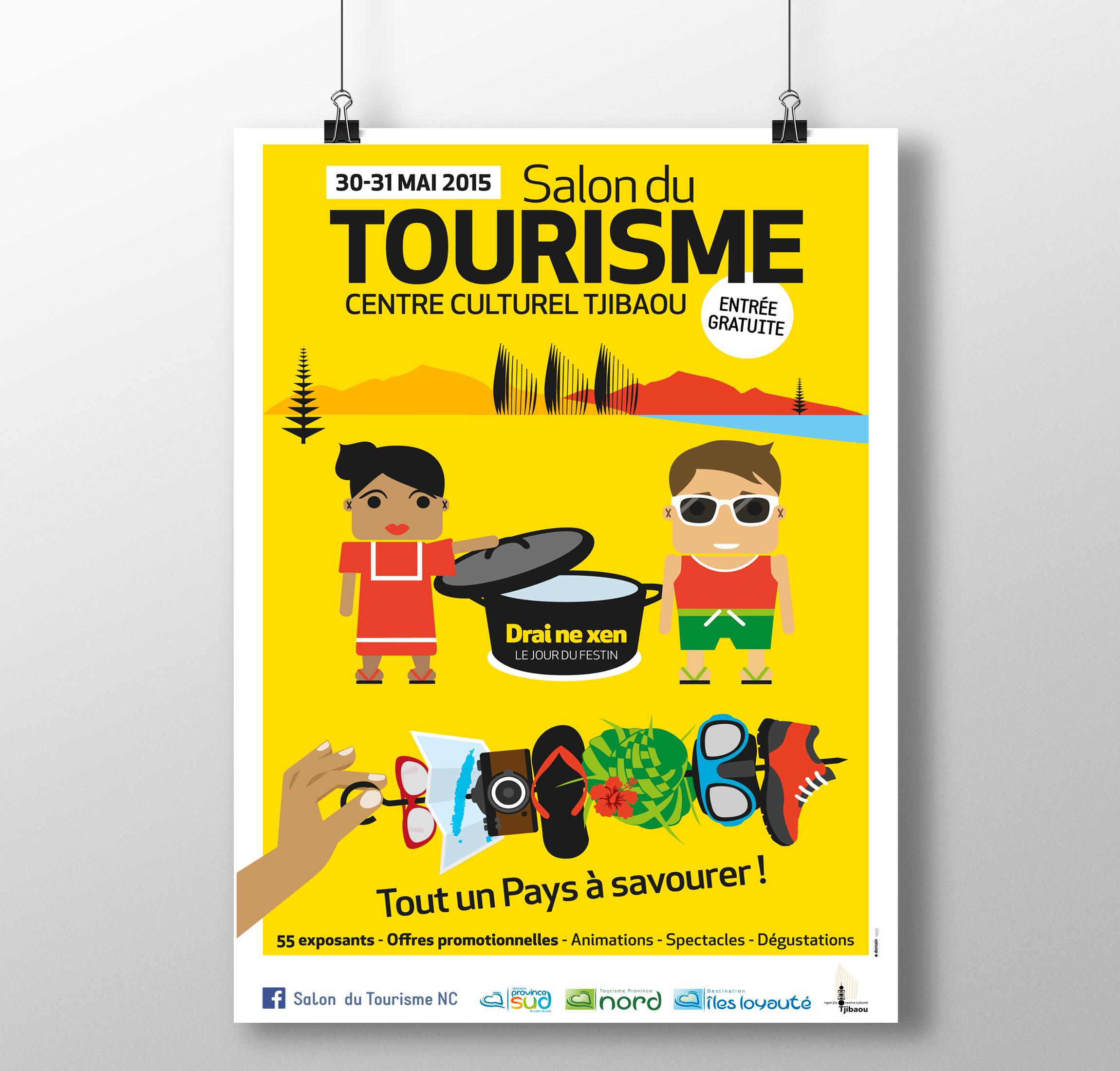 poster-Salon-tourism