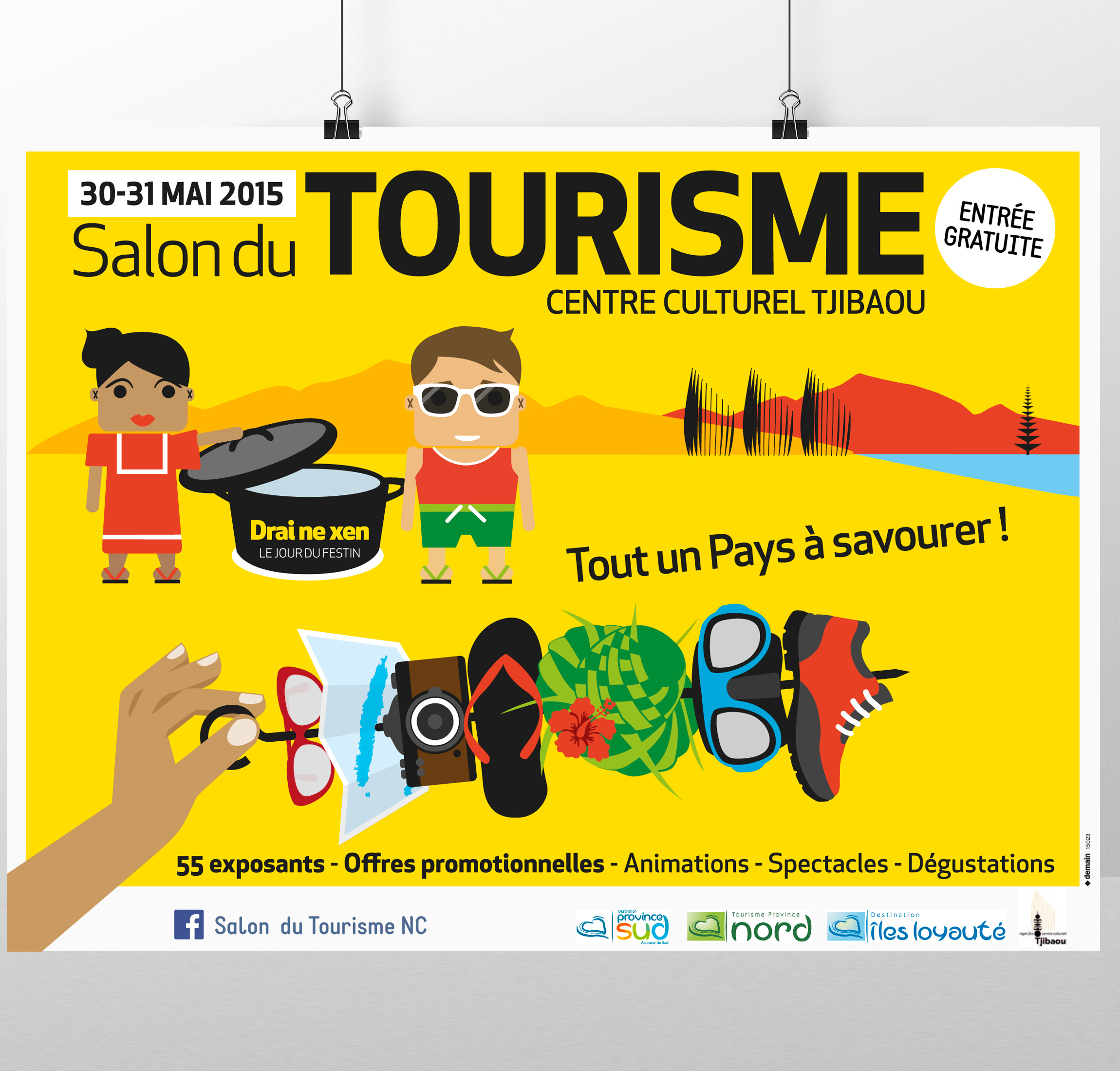 poster-Salon-tourism2
