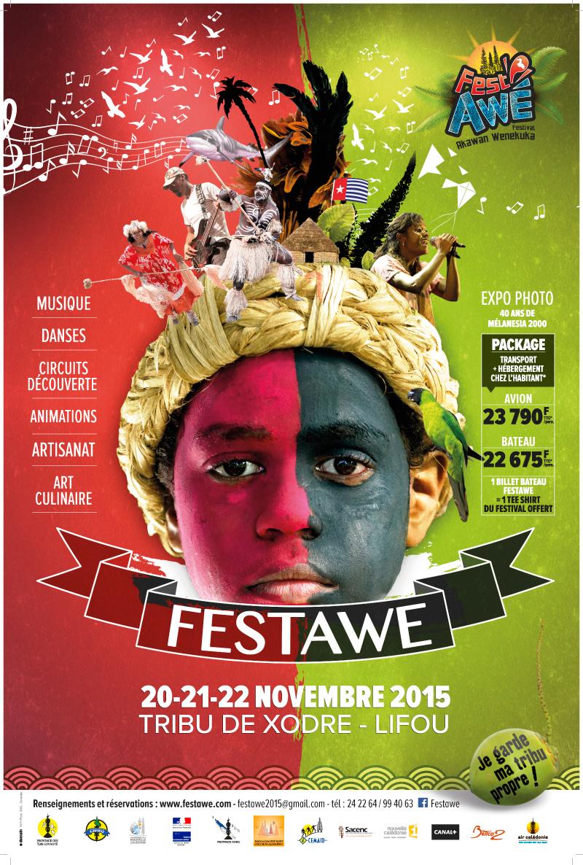 Festawe-affiche-40x60
