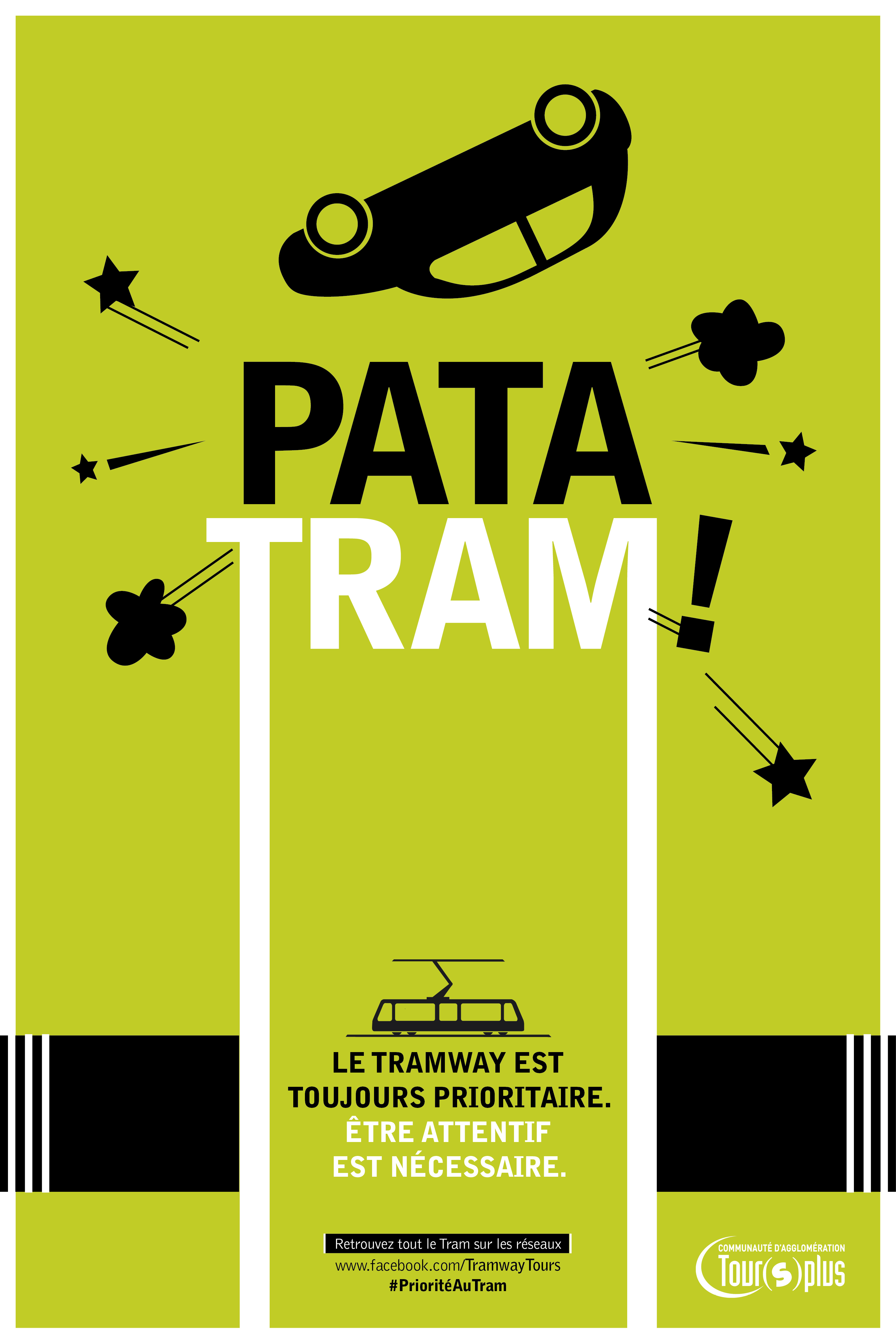 Patatram2