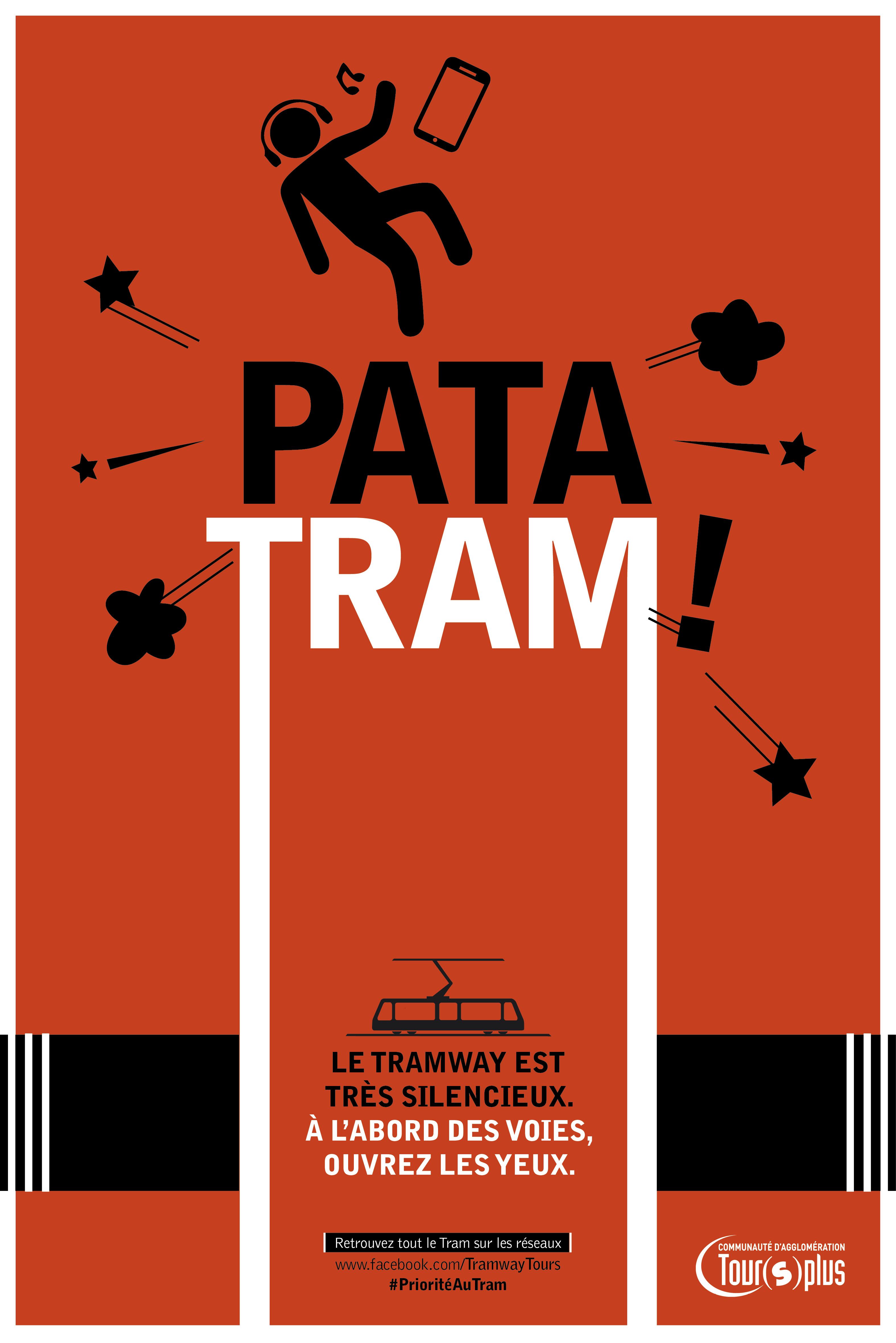 Patatram3