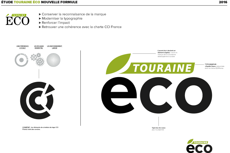 TouraineEco-Etude-1