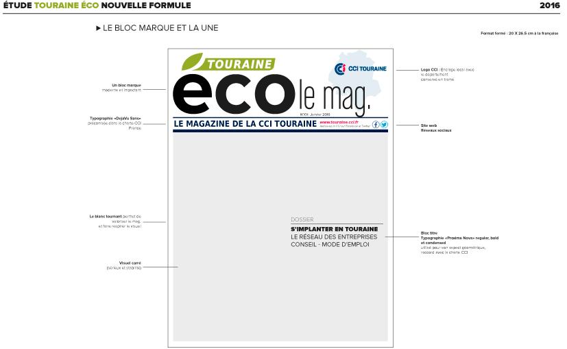 TouraineEco-Etude-2