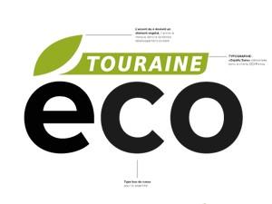 EcoMag', Magazine de la CCI Touraine
