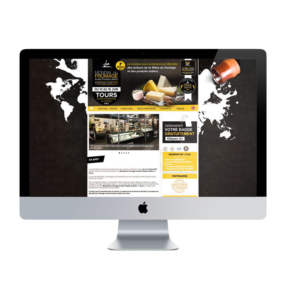 MDFwebsite