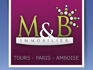 Annonce presse MB IMMOBILIER
