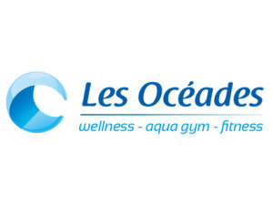 Communication Club de Fitness