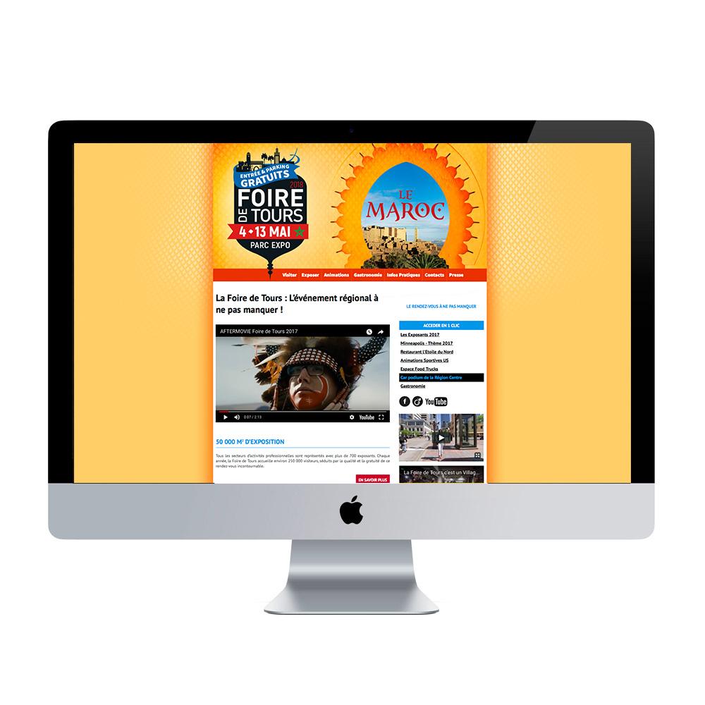 FDTwebsite