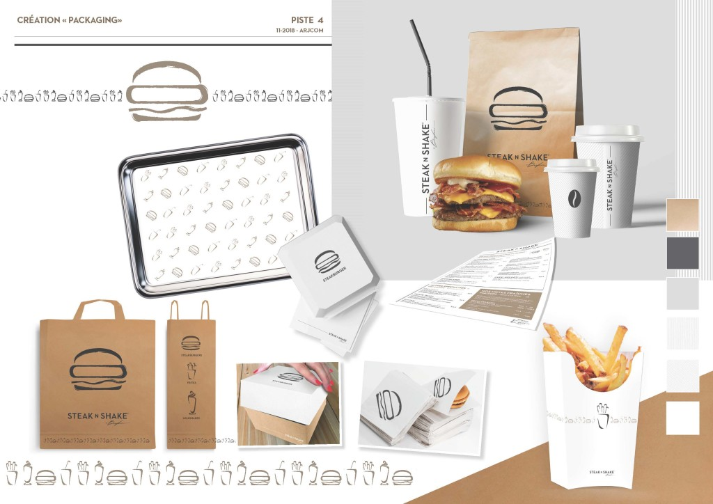 Planches-SNS-Packaging-V4_Page_1