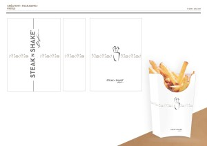 Planches-SNS-Packaging-V4_Page_3
