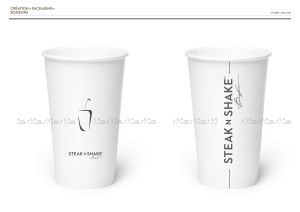 Planches-SNS-Packaging-V4_Page_5