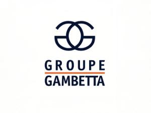 Résidences Gambetta