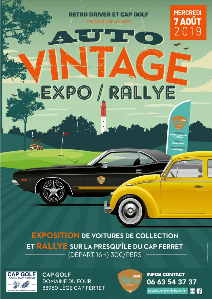 Affiche-Auto Vintage-Retrodriver-web