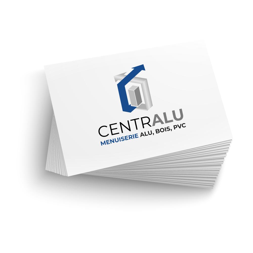 Logo-Centralu